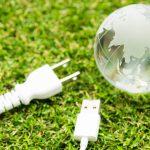 フィリピンのコンセントはどうなってるの?日本から電化製品を持参する際の注意点