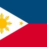 【注目の留学先】フィリピンの基本情報 どんな国かを押さえておこう!