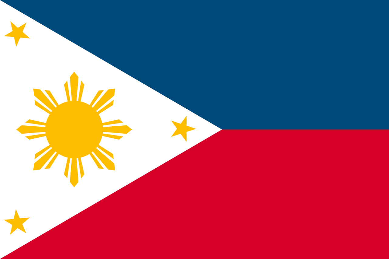 phillipines_flag