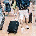セブ島留学の飛行機の荷物に関するルールを押さえておこう!